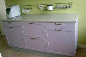 meuble avec plan de travail cuisine meuble de cuisine avec plan de travail cethosia me