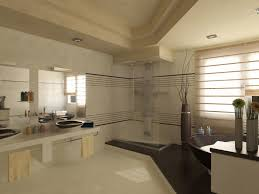 Standing Shower Bathroom Design Bathroom Color Only Remodel Combination Shower Ideas Standing