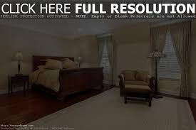 bedroom wood floors in bedrooms diy country home decor bedroom