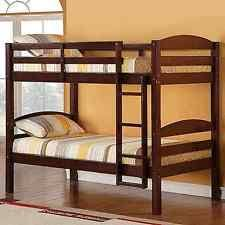 Convertible Bedroom Furniture by Walker Edison Kids U0026 Teens Bedroom Furniture Ebay