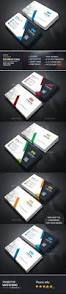 Print Business Cards Photoshop 404 Best Business Card Inspiration Images On Pinterest Business