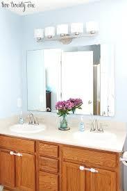 Allen And Roth Bathroom Vanities Beautiful Allen Roth Bathroom Vanity And Bathroom Lighting Fixture