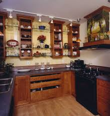 colour kitchen desgin sydney kitchen design a plan kitchens
