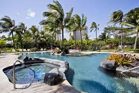 Obama Hawaii Vacation Home - hawaii vacation rentals luxury estates vacation home hawaii
