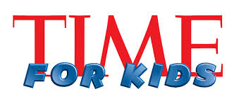 for kids miller s messages information about this friday s tfk quiz 12 12 17