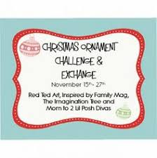 party planning an ornament or gift exchange game your guests will