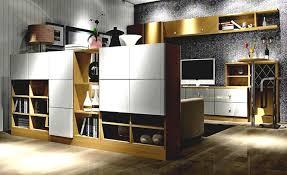livingroom bench living room storage bench wooden cabinet designs for cupboards