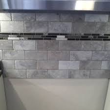 Mill Creek Carpet Care And Maintenance Grout Care Rochester Mn