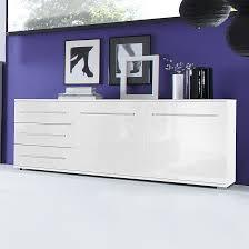 Esszimmer Gebraucht Kaufen Ebay Esszimmer Sideboard Weiß Möbelideen