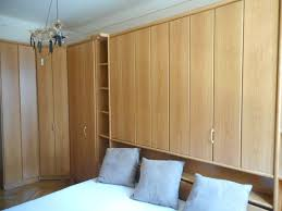 überbau schlafzimmer überbau schlafzimmer modul kirschbaum 12012859 aus meidling