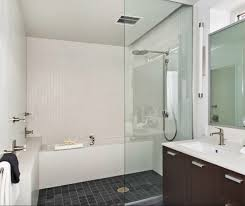 ideas for remodeling small bathrooms bathroom accent wall ideas bathroom decor small bathroom remodel