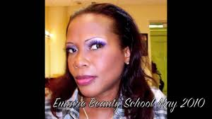 make up schools nyc empire beauty school nyc may 2010 by princessanthea1 what i ve