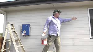How To Paint Home Interior Home Interior House Paint How To Paint Your House Exterior Paint