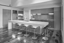 Contemporary Kitchen Design Ideas Tips by Kitchen Island Design Ideas Pictures Tips From Hgtv White Country