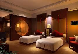 hotel bedroom lighting hotel decoration best hotel decor ideas on pinterest bar designs
