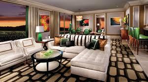 Nyc 2 Bedroom Suite Hotel 2 Bedroom Suite Orlando Enclave Suites Studio Room The Enclave