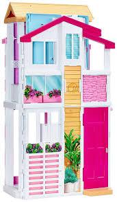 554 barbie house furniture images vintage