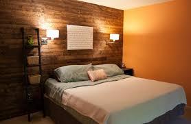 wall ls in bedroom bedroom bedroom reading lights 106 led bedside reading lights