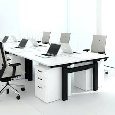 ikea manual standing desk height adjustable desks amazon ikea desk uk bekant italiapost info