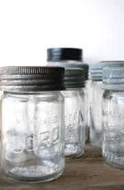 709 best mason jars images on pinterest canning jars masons and