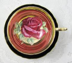roses teacups 448 best paragon tea cups images on bone china royal