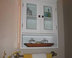 Bathroom Towel Storage Cabinet by Cabinet Bath Storage Cabinet Exceptional Lowes Estate Bath