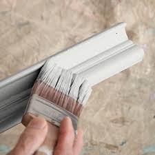 best behr kitchen cabinet paint behr premium 1 gal 57 semi gloss enamel interior cabinet and trim paint