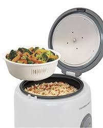 r ilait cuisine elite cuisine erc 003 maxi matic 6 cup rice cooker with glass lid