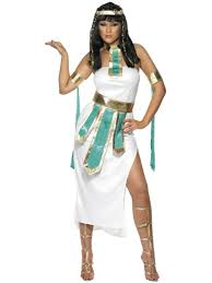 cleopatra halloween costume egyptian cleopatra costume fancy dress and party
