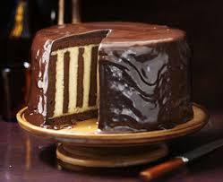dark chocolate u0026 orange cake recipe bbc good food