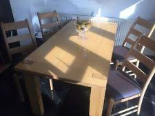 marks and spencer kitchen furniture marks and spencer oak furniture ebay