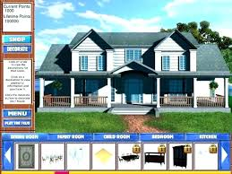 build a house online free build house online awe inspiring virtual build a house designing