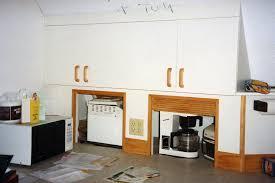 kitchens aidomes