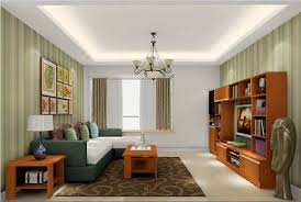 american house interior design american home interior design room