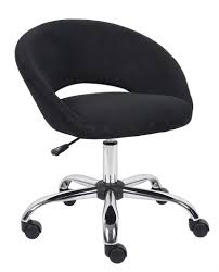 Chairs Online Shopping Boss Chairs Black Microfiber Chair Efurniture Mart Supreme Office