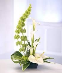 Flower Arrangement Best 25 Flower Arrangements Ideas On Pinterest Floral