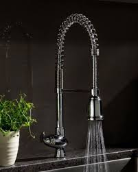 kitchen copper kitchen faucet best kitchen faucet brands