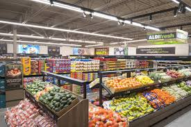 Iowa travel supermarket images Biz bytes the current iowa earns aaa 39 s top rating economic and jpg