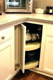 kitchen corner cabinet solutions corner kitchen cabinet storage upper corner kitchen cabinet storage
