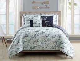 coastal theme bedding style bedroom furniture viewzzee info viewzzee info