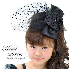 hair accessories for kids tenshinodoresuyasan rakuten global market back in stock hair