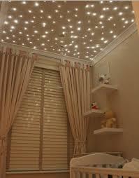 décoration plafond chambre bébé decoration plafond chambre bebe maison design bahbe com