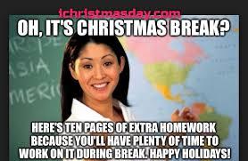Chrismas Meme - funny christmas memes talkbass com