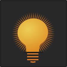 free vector graphic bulb light electric bulb free image on