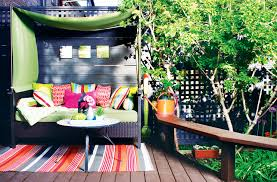 kim fix my house creating an inviting affordable outdoor space