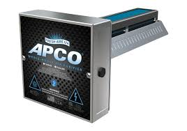 uv light in hvac effectiveness uv light air cleaners griffin air