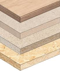 is mdf better than solid wood wooden boards differences between mdf mdp plywood and