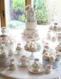 Vintage Candy Buffet Ideas by 158 Best Candy Buffet From The World Images On Pinterest Candy