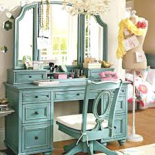 24 vanity with drawers makeup chair globorank our designs light up