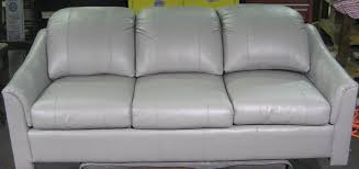 Modern Armchairs For Sale Design Fabulous Stylish Sofa Beds Modern Sofas For Sale